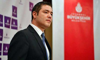 Murat Ongun, A Haber'i ters köşe yaptı