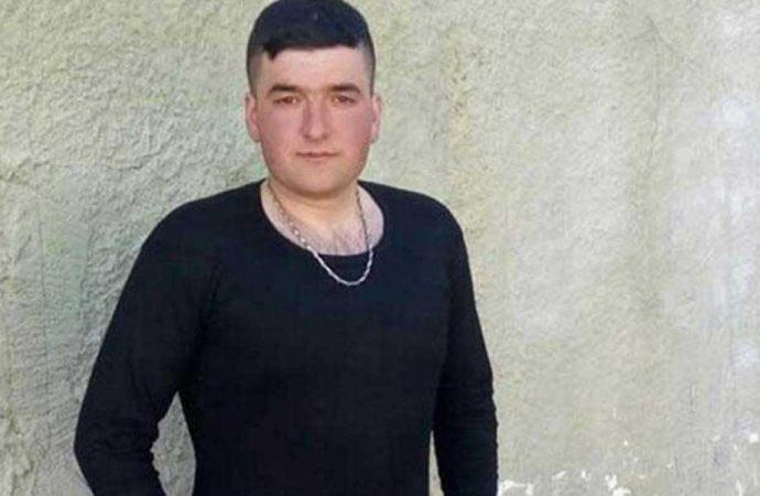 Musa Orhan'ın tecavüzünü haberleştiren gazeteciye açılan soruşturmada takipsizlik kararı