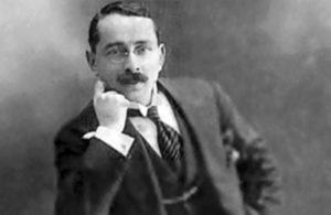 Devrimci Mustafa Suphi ve yoldaşları katledilişinin 100. yılında unutulmadı