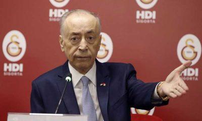 Mustafa Cengiz'e istifa daveti