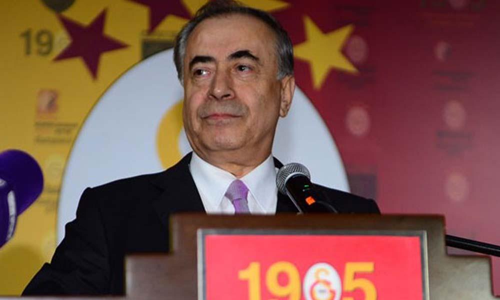 Mustafa Cengiz: Yapayalnızım, bundan da şikayet etmiyorum