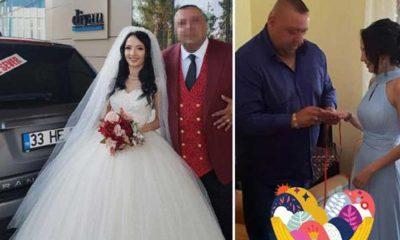 Eski eşinin müstehcen görüntülerini whatsapp gruplarında paylaşan şahsa hapis cezası