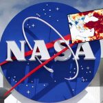 Türkiye için vahim tabloyu NASA ortaya çıkardı