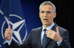 NATO: Seçimin sonucuna saygı duyulmalı