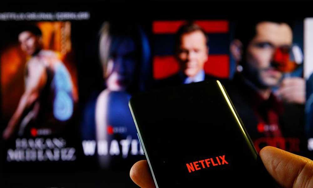 Netflix'ten Türkiye fiyatlarına büyük zam