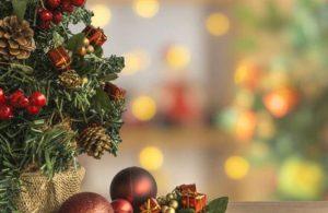 Noel partisine davet edilmeyen kadın, açtığı davayı kazandı: Alacağı tazminat dudak uçuklattı!
