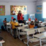Salgın okulları vurdu