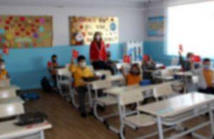 Tarikatlardan okullarda 'seçmeli din dersi' baskısı