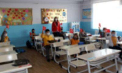 Salgın özel okulları vurdu