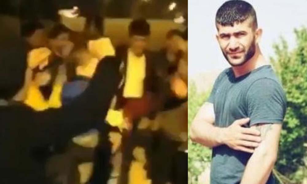Yeğenine tecavüzden yargılanan Osman Çur'un tahliyesine itiraz reddedildi