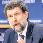 """Avrupa Konseyi'nden Osman Kavala açıklaması: """"Bir rica değil, yasal zorunluluk"""""""