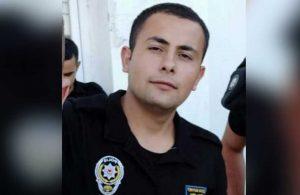 Genç polisin mobbing nedeniyle hayatına son verdiği iddia edildi