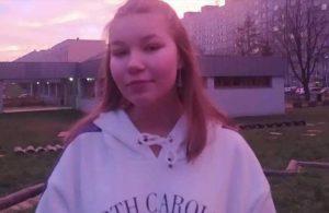 14 yaşındaki çocuk, hamile bıraktığı 13 yaşındaki sevgilisini öldürdü