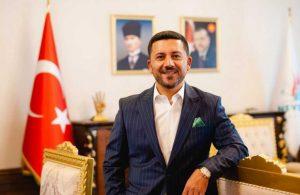 Yolsuzlukları ortaya çıkaran AKP'li başkan partiden kovuldu iddiası