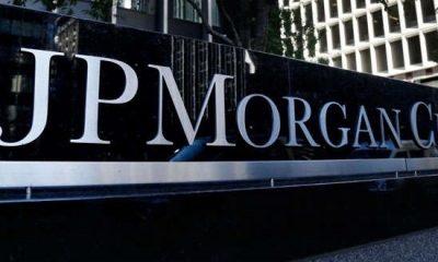 JP Morgan, TCMB'den ilk faiz indirimi beklentisini erteledi!