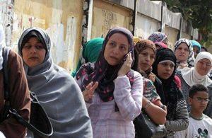 Mısır'da 'kadın sünnetine' sert cezalar geliyor: 20 yıla kadar hapis!