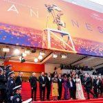 Cannes Film Festivali'ne koronavirüs engeli!