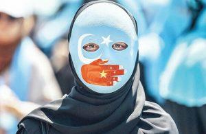 Çin'de 'kısırlaştırma' iddiası: Kadınları özgürleştiriyoruz!