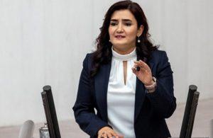 Kadınlara 'İt' diyen ortaokul müdürü için CHP harekete geçti!