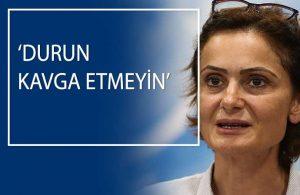 Kaftancıoğlu, Soylu'ya Boğaziçili öğrencilerin çektiği kliple yanıt verdi
