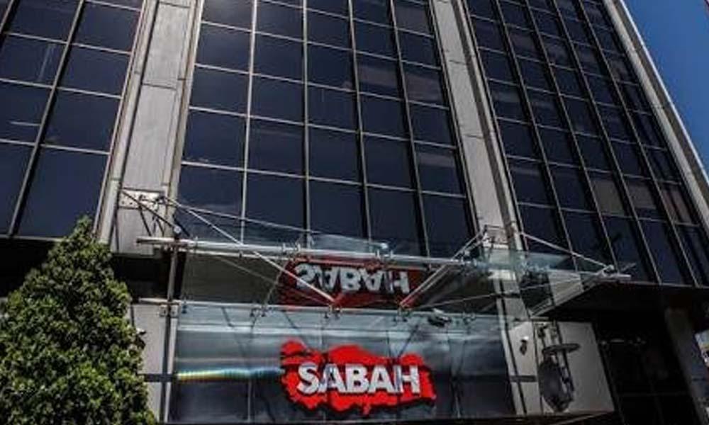 DİSK Basın-İş: Sabah gazetesi 4 ilde yayınladığı eklerini kapatıyor
