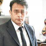 AKP'li Samsun Belediyesi'ndeki rüşvet çarkı okuyanları şoke etti