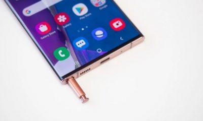 Galaxy Note serisini her an sonlandırabilir