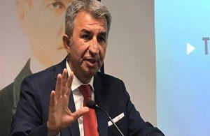 İBB başlatmıştı: İstanbul Valiliği hizmeti 'kopyaladı'