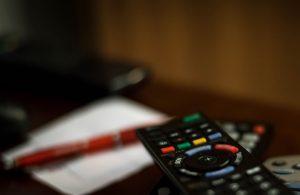 Televizyon programlarına katılan doktorların ödedikleri ücret dudak uçuklattı