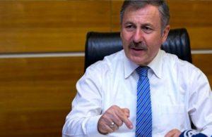 Selçuk Özdağ, saldırısına ilişkin 3 şüpheli hakkında yakalama kararı