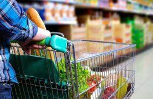 Doç. Dr. Gündoğdu aynı ürünleri bir sene sonra aldı: İşte sepetteki enflasyon!