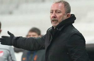 Derbi sonrası Beşiktaş'ta kriz: Oynamak istemiyorum…