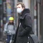 Sırbistan'da koronavirüsün yeni türüne rastlandı