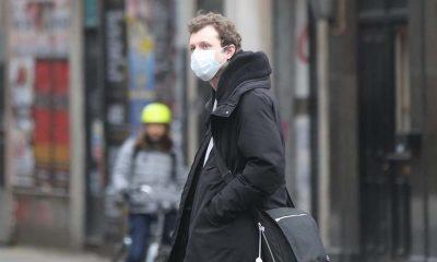 Sırbistan'da koronavirüsün yeni türüne rastlandı: 'Yayılırsa, bu bizim için cehennem olur'