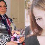 Kızı üç yıldır kayıp, şüpheli serbest bırakıldı