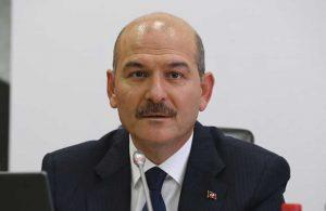 Soylu'dan Akşener'e 'vitrin mankeni' yanıtı: Erdoğan, kadın hakları konusunda zihniyet devrimcisidir