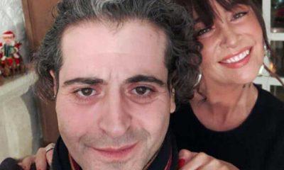 Hazer Amani ve Sıla 15 dakikada boşandı