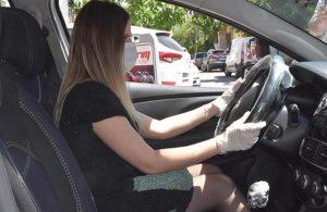 Sürücü kurslarında yeni dönem kafa karıştırdı