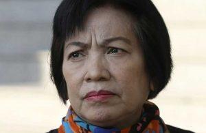 Tayland kralını eleştiren kadına ülkedeki en uzun hapis cezası!