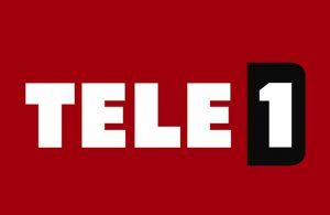 'Muhalif kanallar arasında yıldız olarak TELE1 ipi göğüslüyor'