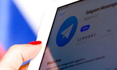 Kapatılıyor mu? Telegram davalık oldu