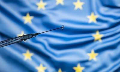Avrupa Birliği koronavirüs için toplandı!