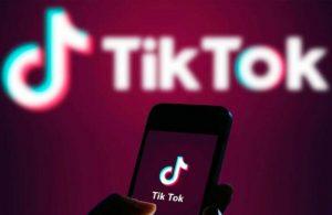 TikTok, yeni bir dizi gizlilik ayarı getirdi
