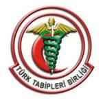 TTB, hekimlerin para karşılığında televizyona çıkmasıyla ilgili yetkilileri göreve çağırdı