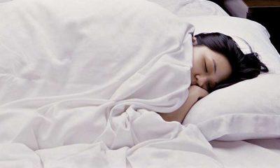 Koronavirüs için yeni uyarı: Uyku eksikliği ölüm riskini artırıyor