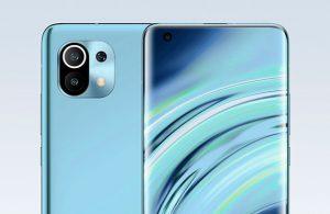Xiaomi başarısıyla dikkat çekiyor