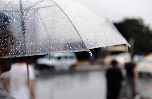 Meteoroloji'den İstanbul'a kritik uyarı! Bu hafta hava nasıl olacak?