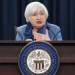 ABD Senatosu onayladı: İlk kadın Hazine Bakanı Janet Yellen oldu
