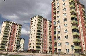 Apartman yöneticileri dikkat! Aidat borçlarının asılması suç sayıldı