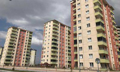 Bakanlıktan yeni imar planı: Bu iki madde artık binalarda zorunlu!